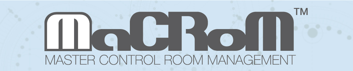 Banner - MACROM Press Release TRANSPETRO
